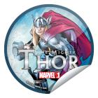 The Mighty Thor #12.1 sticker
