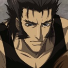 Wolverine Anime Episode 11 Preview