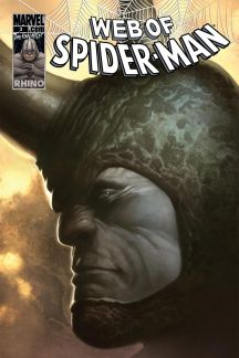 Web of Spider-Man #3