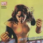 Unlmited Highlights: Kitty Pryde