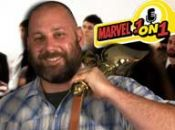 Marvel One on One: Sage Francis