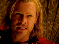 Thor TV Spot 3