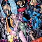 Marvel Comics App: Latest Titles 7/4/12