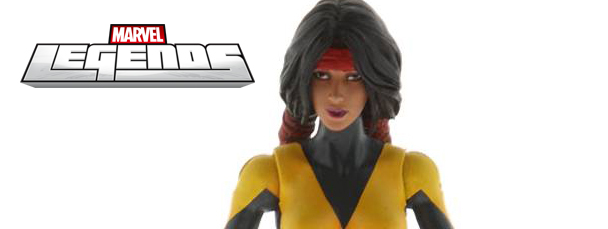 Hasbro Reveals New Moonstar Figure