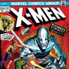 Uncanny X-Men #82