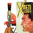 cover from X-Men Legacy (2012) #8