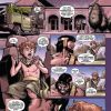 INCREDIBLE HERCULES #132, page 4