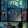 Secret Avengers #21.1 preview art by Patrick Zircher