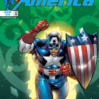 Captain America (1998) #4