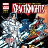 SPACEKNIGHTS 1 (WITH DIGITAL CODE)