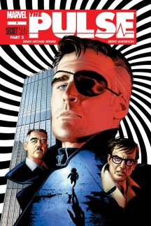 The Pulse (2004) #7