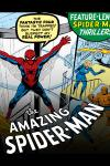 Amazing Spider-Man (1963 - 1998)
