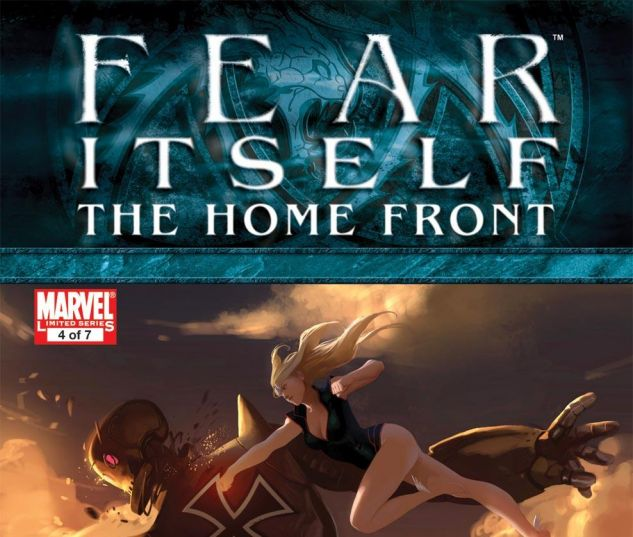 Fear_Itself_The_Home_Front_2010_4