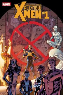 'All-New X-Men #1' from the web at 'http://x.annihil.us/u/prod/marvel/i/mg/e/03/56538622df761/portrait_incredible.jpg'