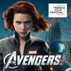 Marvel's The Avengers to Close 2012 Tribeca Film Fest