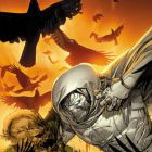 Moon Knight: Eclipse
