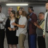 'Workaholics' cast members Blake Anderson, Anders Holm and others