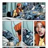 WAR OF KINGS preview page 5