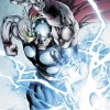 Marvel Adventures Super Heroes (2010) #19
