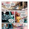 WAR OF KINGS #4, page 7