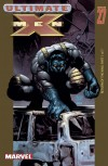 Ultimate X-Men (2000) #27