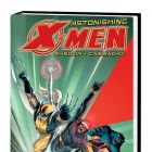 Astonishing X-Men Vol.1 HC