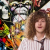 The Marvel Life: Blake Anderson