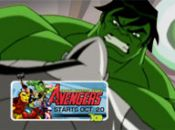 The Avengers: EMH!, Micro-Episode 2