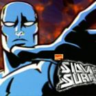 Watch Silver Surfer (1998) Ep. 5!