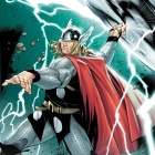 Read the Essential Thor
