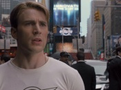 Captain America: The First Avenger Clip 5