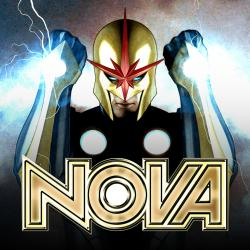 Nova (2007 - 2010)