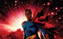 MIRACLEMAN 16 LEACH VARIANT (POLYBAGGED)