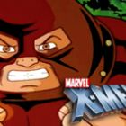 Watch '90s X-Men Animated Ep. 46 for Free
