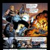 AVENGERS: THE INITIATIVE #27, page 6