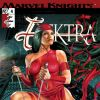 Elektra #4