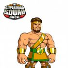 The Super Hero Squad Show: Two New Heroes