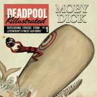 Deadpool: Classics Killustrated (2013) #1 Cover