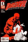 Daredevil (1998) #5