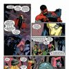 NEW AVENGERS #55, page 4