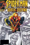 Spider-Man: Death & Destiny (2000 - 2010)