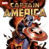 Captain America: Winter Soldier Vol.1