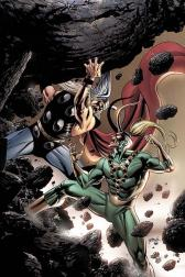 Thor #84 