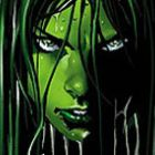 Green Genes: She-Hulk vs The Hulk