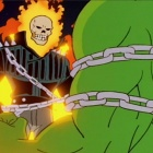 Watch The Incredible Hulk (1996) Ep. 6