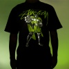 The Stussy x Marvel Project- Dr. Doom Tee