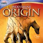 Marvel Knights Animation Unleashes Wolverine: Origin