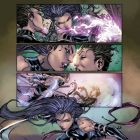 FIRST LOOK: Psylocke #2