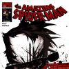 AMAZING SPIDER-MAN #576 cover