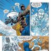 X-MEN: FIRST CLASS FINALS #3 preview page 6